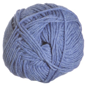 Plymouth Jeannee Yarn - 10