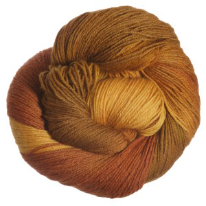 Lorna's Laces Shepherd Sock Yarn - Woodlawn