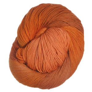 Lorna's Laces Shepherd Sock Yarn - Satsuma