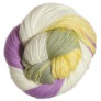 Lorna's Laces Shepherd Sock - Yellowstone