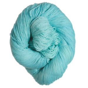 Lorna's Laces Shepherd Sock Yarn - Aqua (Ships Feb 19)