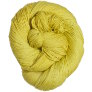 Lorna's Laces Shepherd Sock Yarn - Firefly