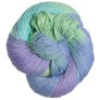 Lorna's Laces Shepherd Sock Yarn - Georgetown