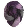 Lorna's Laces Shepherd Sock Yarn - Black Purl