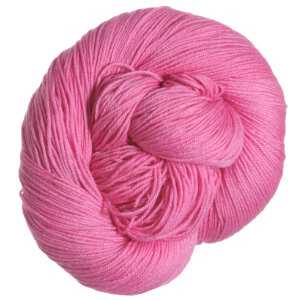 Lorna's Laces Shepherd Sock Yarn - Pale Pink