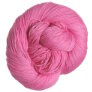 Lorna's Laces Shepherd Sock - Pale Pink