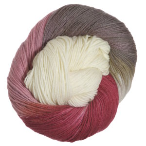 Lorna's Laces Shepherd Sock Yarn - Parfait