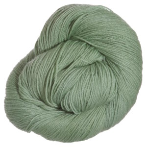 Lorna's Laces Shepherd Sock Yarn - Sage