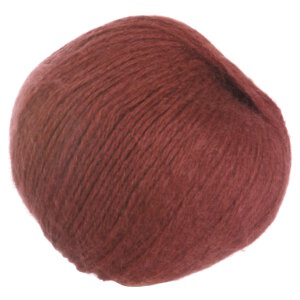 Rowan Kid Classic Yarn - 872 - Earth (Discontinued)