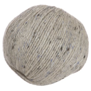 Rowan Felted Tweed Yarn - 177 - Clay