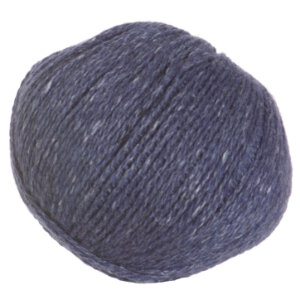 Rowan Felted Tweed Yarn - 178 - Seasalter