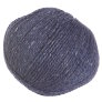 Rowan Felted Tweed - 178 - Seasalter