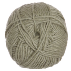 Rowan Cocoon Yarn - 825 - Clay