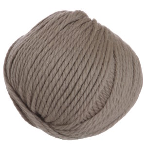 Rowan Big Wool Yarn - 61 Concrete