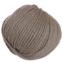 Rowan Big Wool - 61 - Concrete