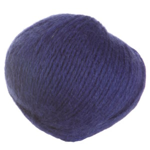 Rowan Kid Classic Yarn - 873 - Deep Blue (Discontinued)