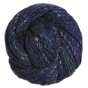 Plymouth Mushishi Yarn - 05 Oceanic