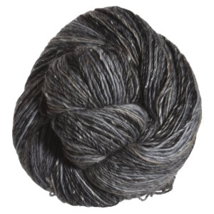 Plymouth Mushishi Yarn - 06 Granite