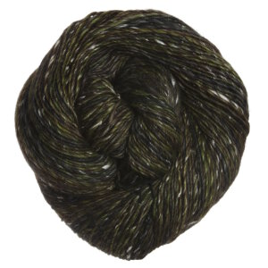 Plymouth Yarn Mushishi Yarn - 08 Evergreen