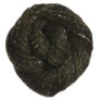 Plymouth Yarn Mushishi - 08 Evergreen