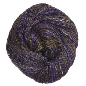 Plymouth Mushishi Yarn - 10 Purple/Olive