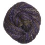Plymouth Yarn Mushishi - 10 Purple/Olive