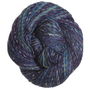 Plymouth Mushishi Yarn - 11 Sea