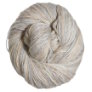 Plymouth Yarn Mushishi - 15 Creams