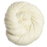 Plymouth Worsted Merino Superwash Yarn - 01 Natural