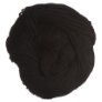 Plymouth Worsted Merino Superwash Yarn - 02 Black