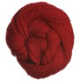 Plymouth Worsted Merino Superwash Yarn - 03 Red