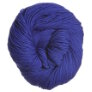 Plymouth Worsted Merino Superwash - 06 Royal