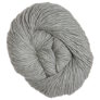 Plymouth Worsted Merino Superwash Yarn - 07 Light Grey