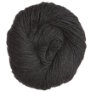 Plymouth Worsted Merino Superwash Yarn - 08 Dark Grey