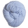 Plymouth Worsted Merino Superwash - 19 Cornflower
