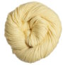 Plymouth Worsted Merino Superwash Yarn - 20 Butter
