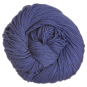 Plymouth Worsted Merino Superwash Yarn - 22 Denim
