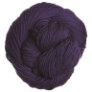 Plymouth Worsted Merino Superwash - 24 Purple