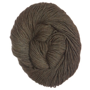 Plymouth Worsted Merino Superwash Yarn - 28 Basil Heather