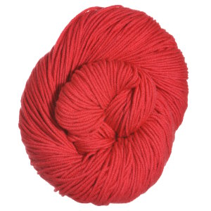 Plymouth Worsted Merino Superwash Yarn - 37 Watermelon