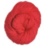 Plymouth Worsted Merino Superwash - 37 Watermelon