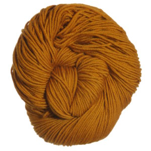 Plymouth Yarn Worsted Merino Superwash Yarn - 38 Golden