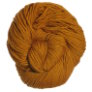 Plymouth Worsted Merino Superwash Yarn - 38 Golden