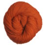 Plymouth Worsted Merino Superwash Yarn - 40 Pumpkin