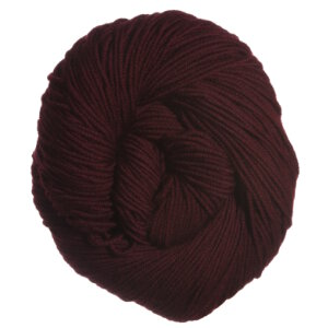 Plymouth Worsted Merino Superwash Yarn - 44 Raisin