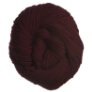 Plymouth Worsted Merino Superwash - 44 Raisin