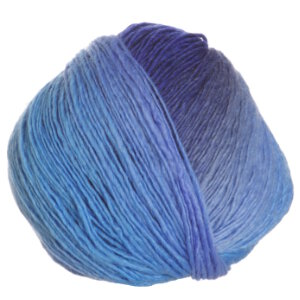 Crystal Palace Mini Mochi Yarn - 122 Jenny Lake (Discontinued)