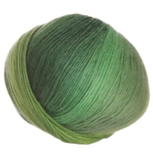 Crystal Palace Mini Mochi Yarn - 124 Leaves & Sprouts