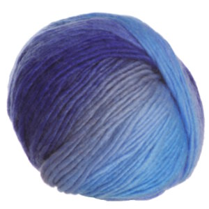 Crystal Palace Mochi Plus Yarn - 572 Jenny Lake (Discontinued)