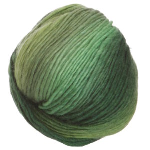 Crystal Palace Mochi Plus Yarn - 574 Leaves & Sprouts (Discontinued)